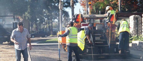 Regan-Paving-Asphalt-Paving-8